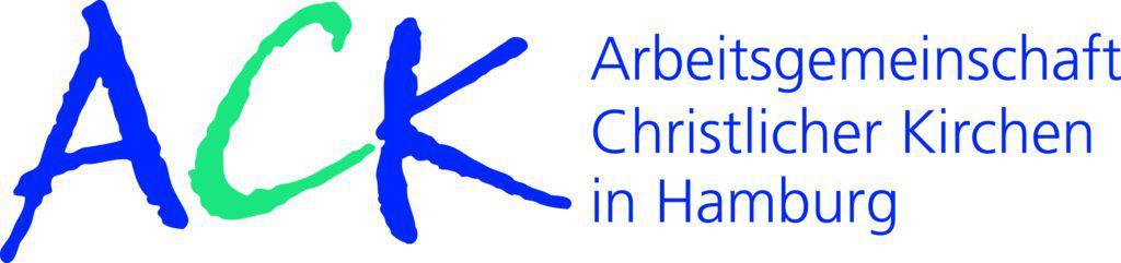Arbeitskreis Christlicher Kirchen in Hamburg