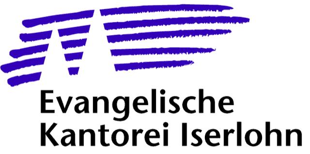 Evangelische Kantorei Iserlohn