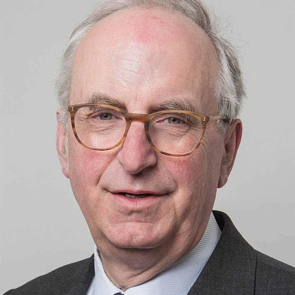 Michael Prinz zu Salm-Salm